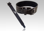 Power Lifting Belt