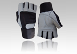 Weigh Llifting Gloves