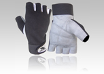 Weight Llifting Gloves
