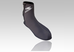 Cycling Shoe Covers